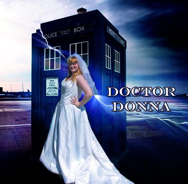 DoctorDonna